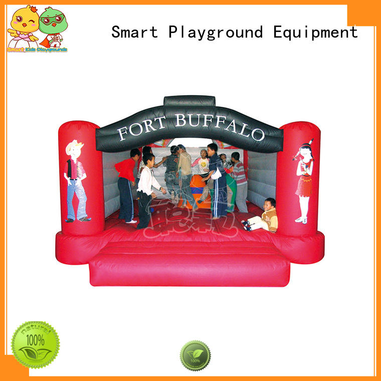 soft inflatable pool toys factory price for play area
