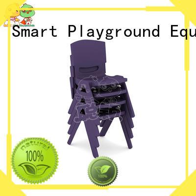 durable preschool furniture furniture high quality for nursery