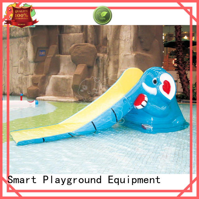 popular water slides sale high quality for play centre