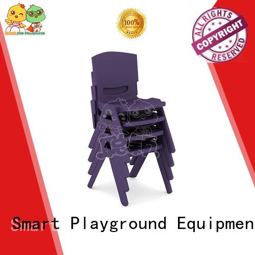 security kindergarten furniture kids high quality for nursery