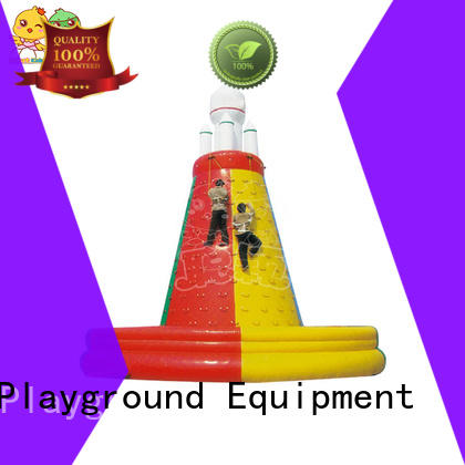 inflatable pool toys bounce puzzle game for playground