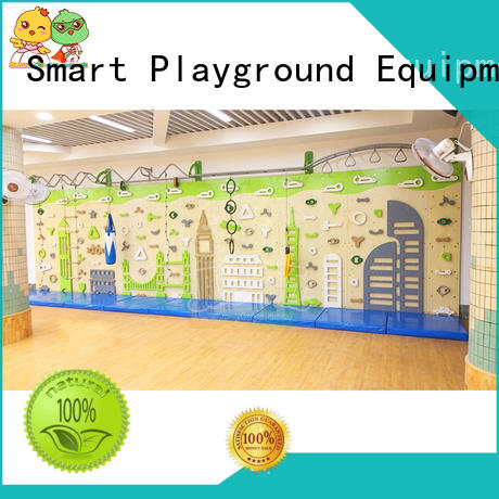 SKP outdoor climbing equipment on sale for public places