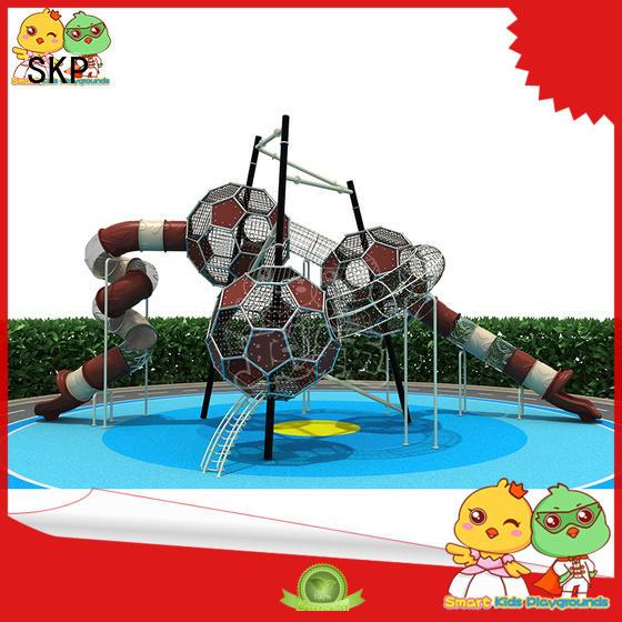 SKP sale wooden slide directly sale for restaurant
