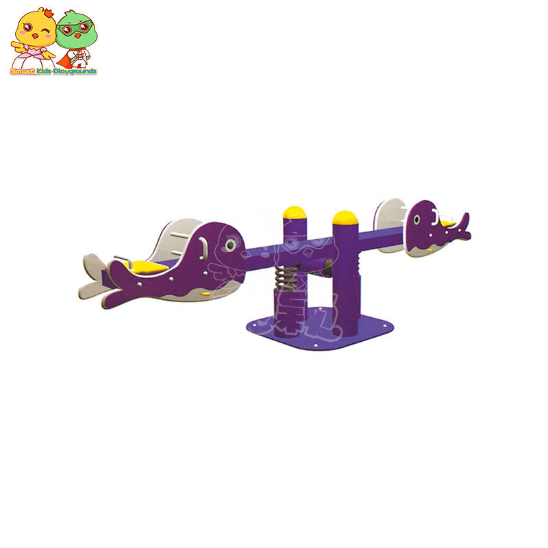 SKP equipment kids fitness equipment manufacturer for park-2