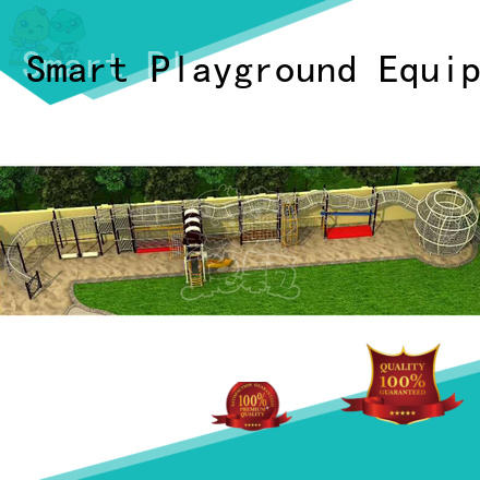 SKP healthy climbing equipment safety for park