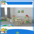 Environmental childrens wooden table and chairs role high quality for Classroom
