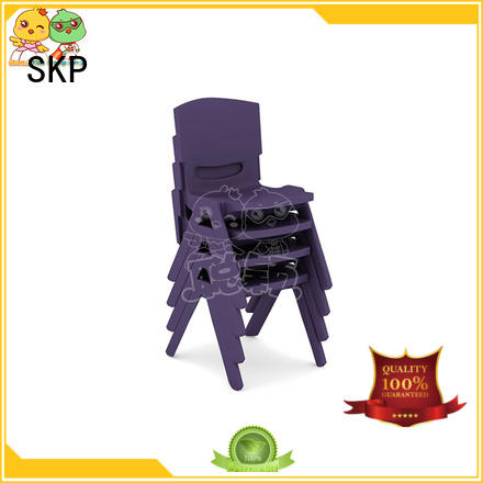 professional childrens wooden table and chairs study high quality for preschool