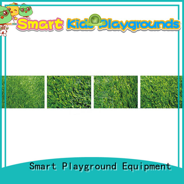 SKP safe floor mats easy to tear down for playground