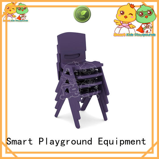 SKP toy preschool furniture promotion for Classroom