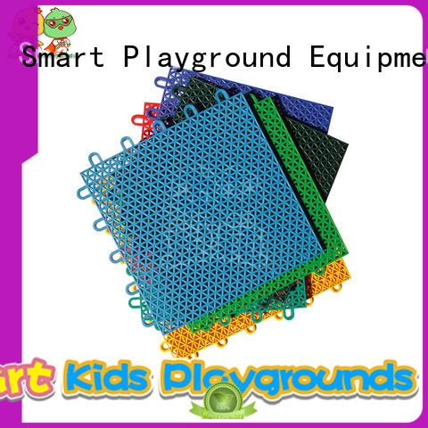 comfortable floor mats assembles easy to set up for kindergarten