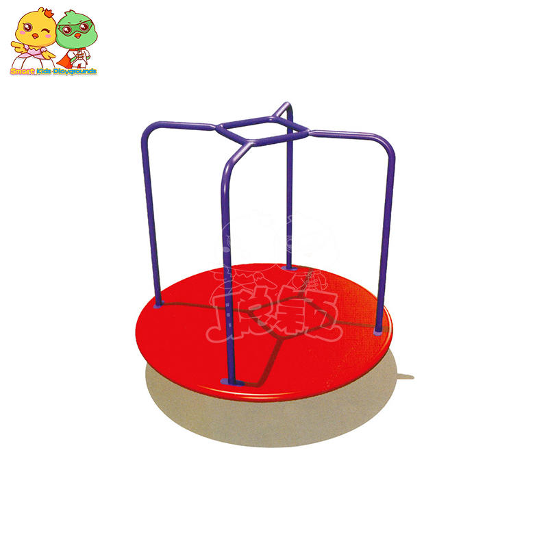 SKP sale kids fitness equipment manufacturer for play centre-3