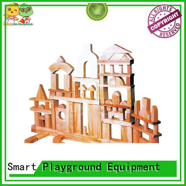 SKP kids toys puzzle game forPre-schools