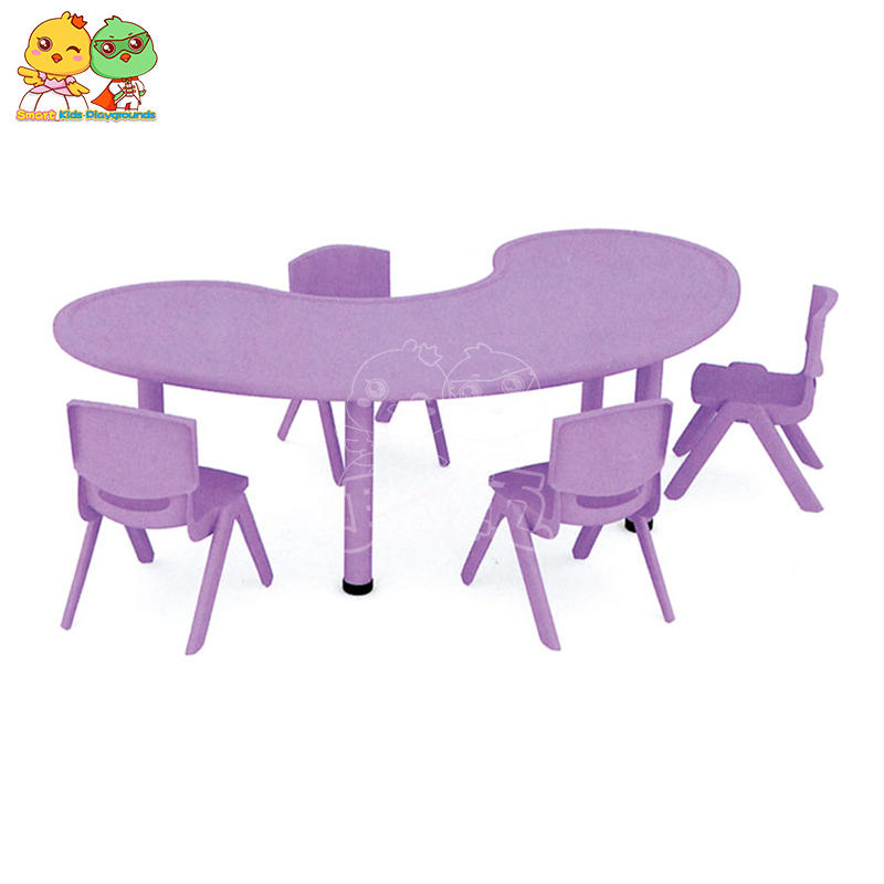 professional childrens school desk kindergarten supplier for kindergarten-2