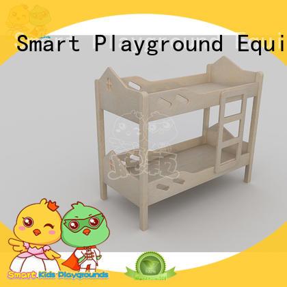SKP durable preschool furniture special design for nursery