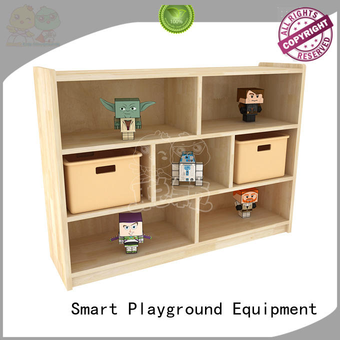 SKP ce childrens wooden table and chairs special design for nursery