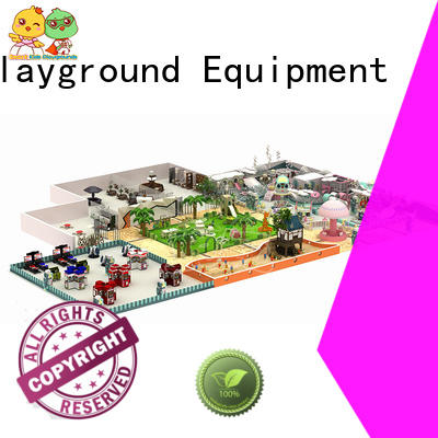 kids jungle theme playground on sale for playground SKP