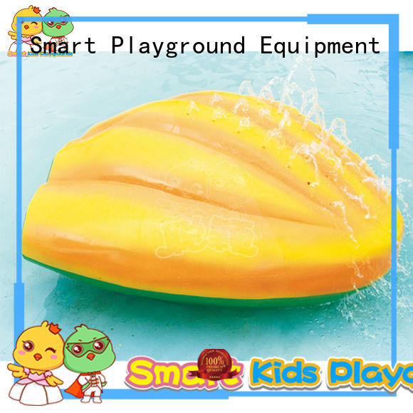 SKP play water park playground factory price for playground