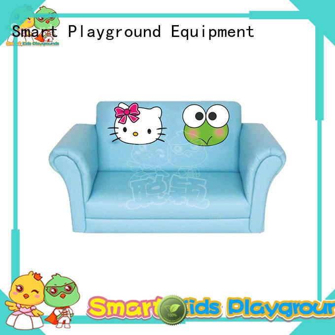 SKP kids kindergarten furniture high quality for Kids care center