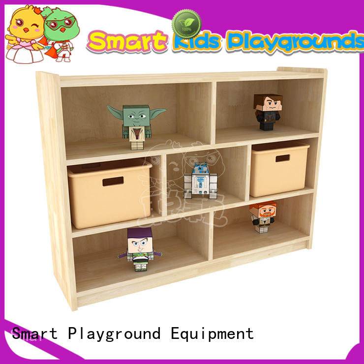 SKP durable childrens wooden table and chairs supplier for Kids care center