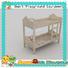 Environmental preschool furniture study high quality for Classroom