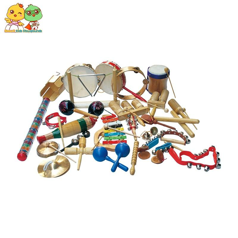 SKP modern kids toys wholesale for-2