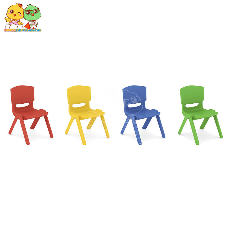 SKP school kindergarten furniture promotion for Kids care center-1