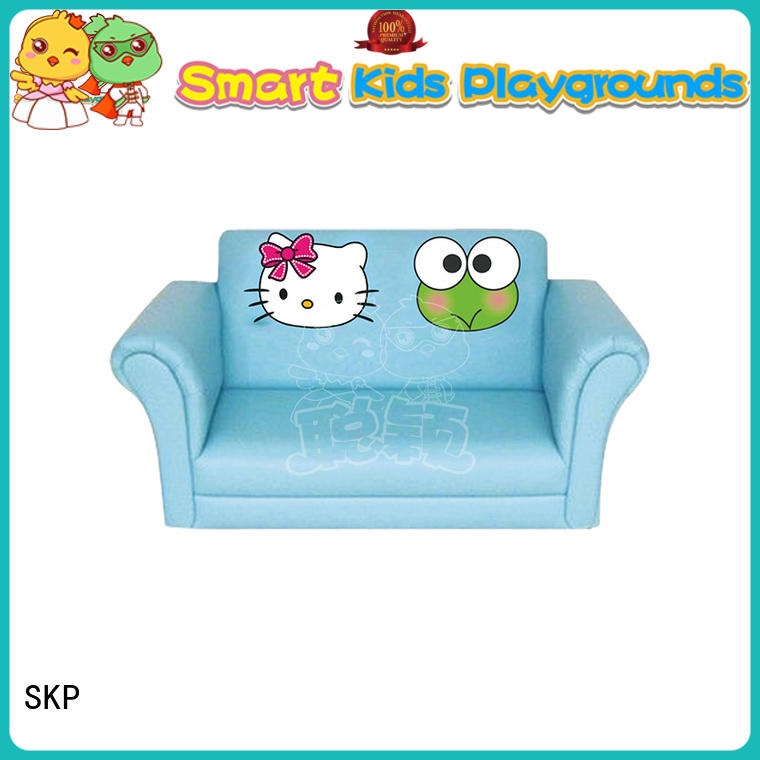 SKP professional childrens wooden table and chairs high quality for Classroom