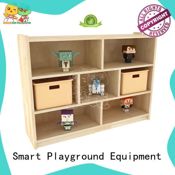 SKP childrens kindergarten furniture supplier for Classroom