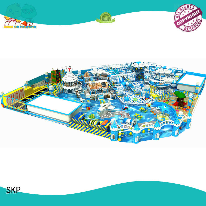 odm commercial playground equipment promotion for Classroom