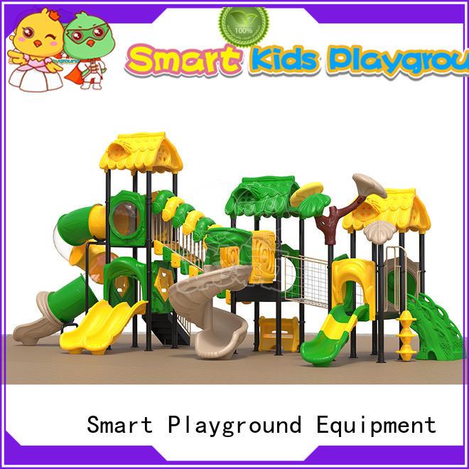 SKP durable kids slide wholesale for swimming pool