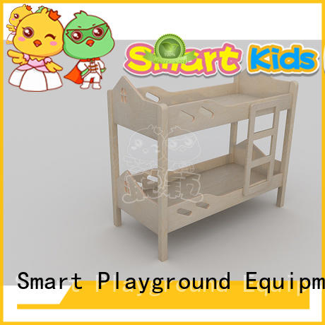 kids desk and chair set table for kindergarten SKP