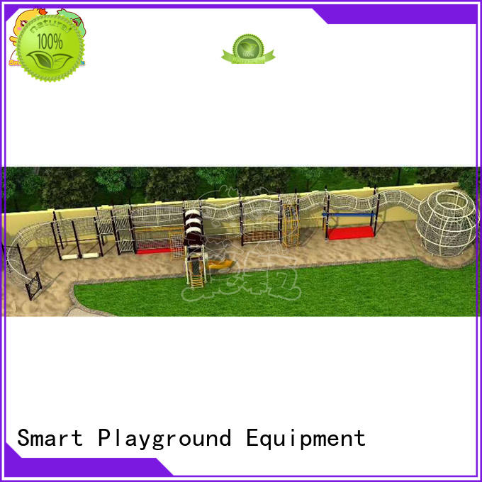 SKP climbing climbing wall on sale for park