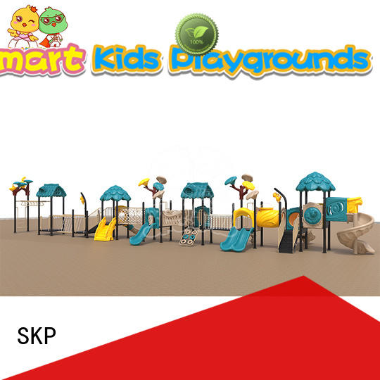 SKP funny climbing wall on sale for public places