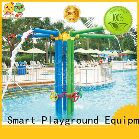SKP sale water park equipment promotion for plaza