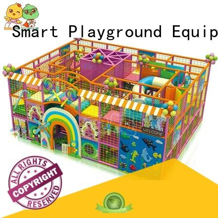skp1811201 maze equipment children for indoor Smart Kids Playgrounds