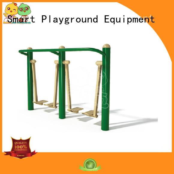 SKP skp1810231 fitness equipment for body strong for park
