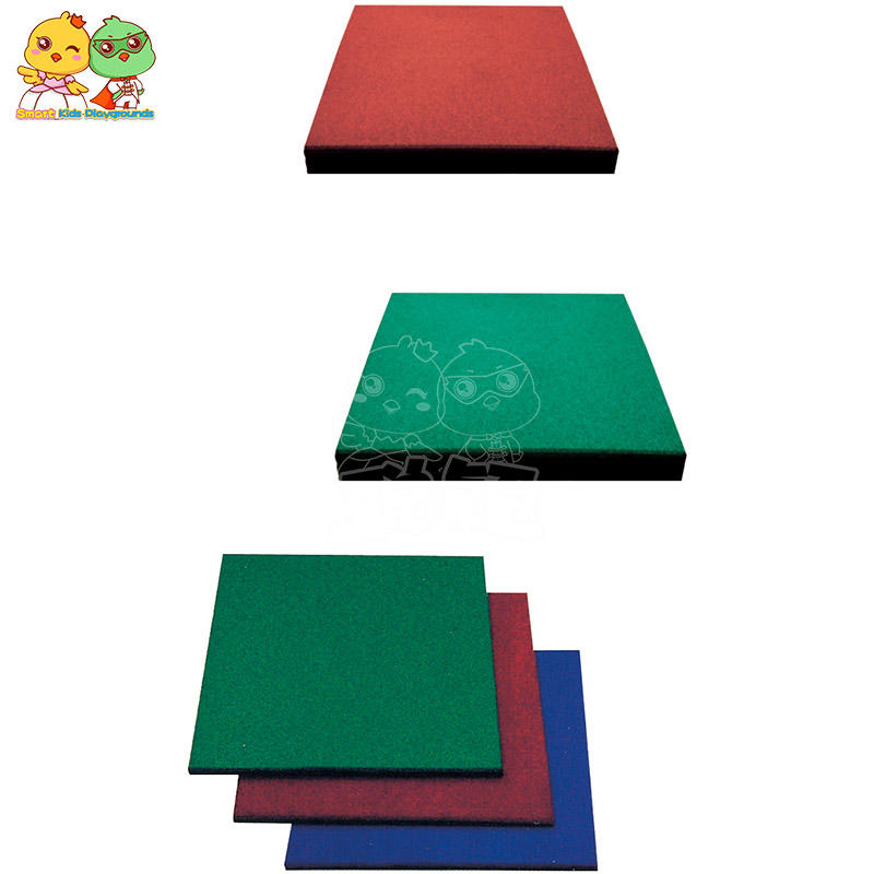 kindergarten suspension type assembles floor for playground SKP-1810231