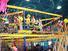 indoor playground playground for sale Smart Kids Playgrounds Brand