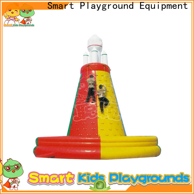SKP bounce inflatable toys factory price for play centre