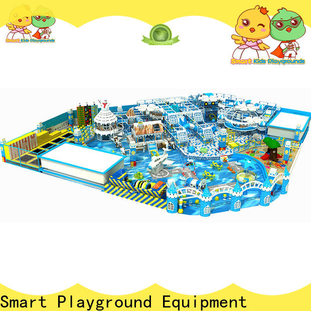 funny commercial playground equipment on sale for kindergarten