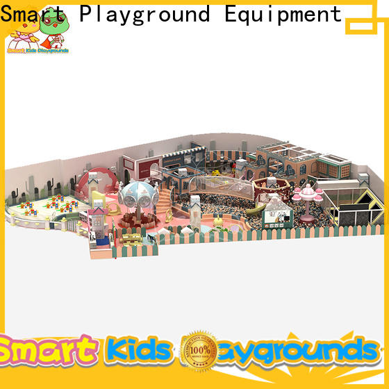 funny candy theme playground indoor for fitness for plaza