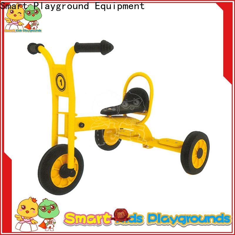 popular educational toys for kids educational manufacturer forPre-schools