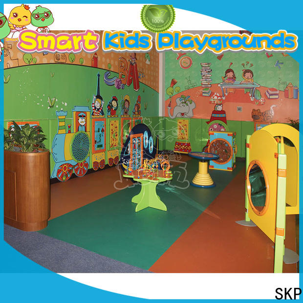 SKP quality kids toys wholesale for House