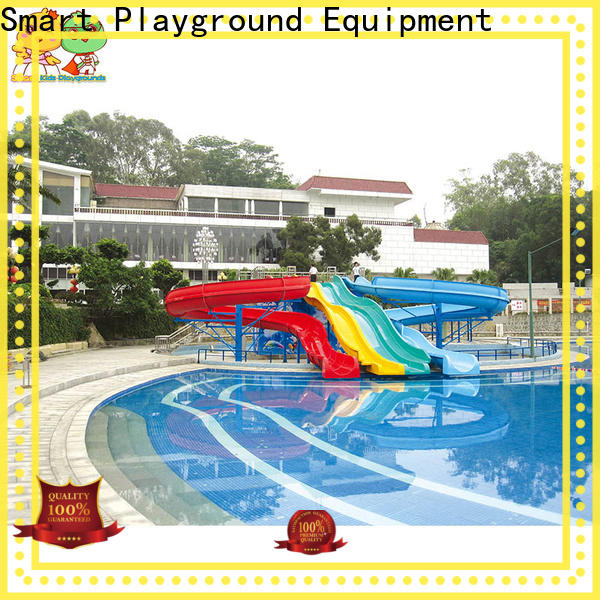 popular water park equipment skp1811023 promotion for amusement park