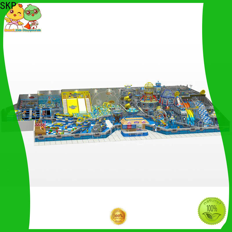 soft maze equipment play puzzle game for plaza