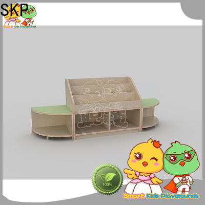 durable preschool furniture childrens promotion for Classroom