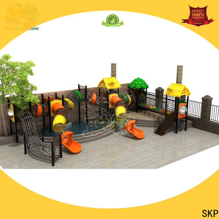 high quality climbing equipment wall for fairground