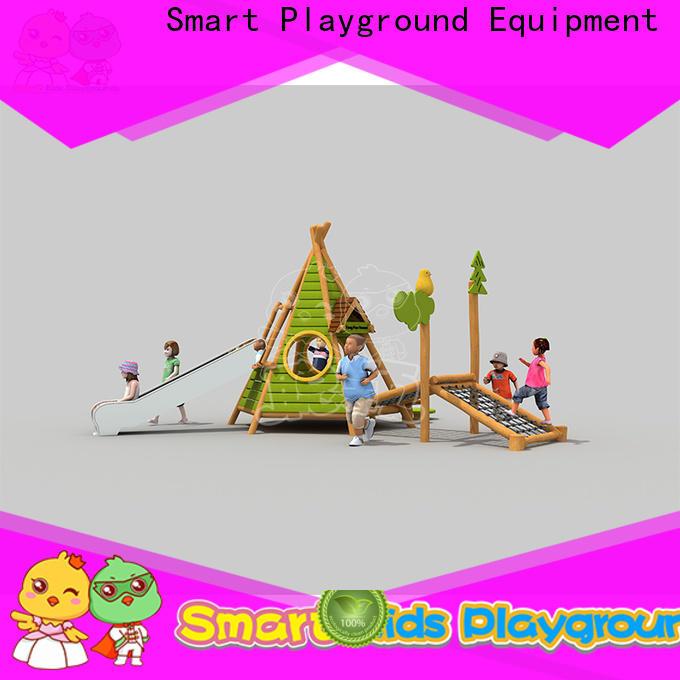 stable kids slide kids factory for kindergarten