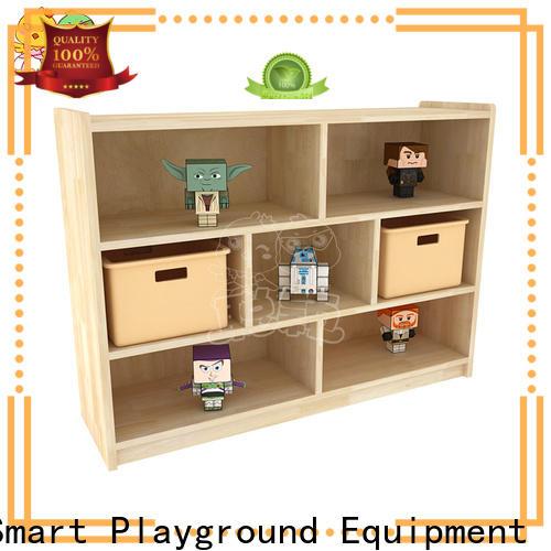 SKP role preschool furniture promotion for Kids care center