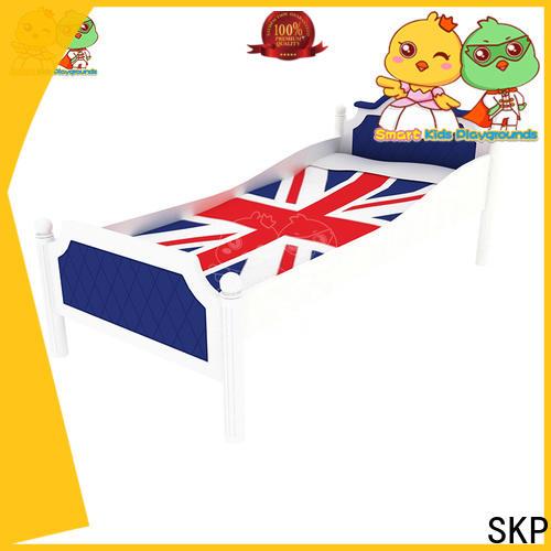 SKP popular childrens school desk special design for Kids care center